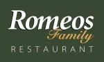 Restaurant Romeos