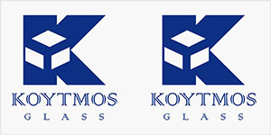 koutmos_glass