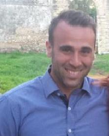 Marinos Mikalef