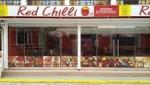 Red Chilli Indian Restaurant